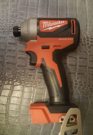 M18 impact drill for Sale in Fall River, MA