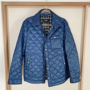 Burberry Jacket Large for Sale in Englewood, FL