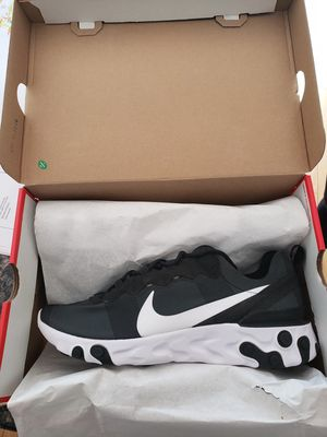 Nike React Element 55 for Sale in Dulles, VA