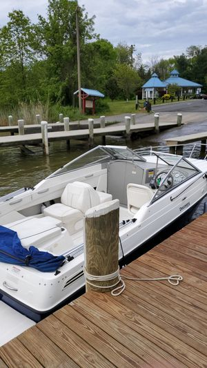2012 Bayliner 192 Discovery for Sale in The Bronx, NY