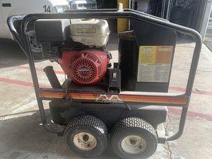 Portable pressure washer for Sale in Santa Ana, CA