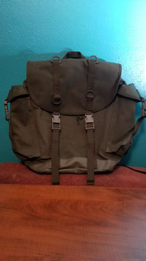 Durable Heavy Denier Backpack for Sale in Austin, TX