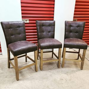 Stools for Sale in Bladensburg, MD