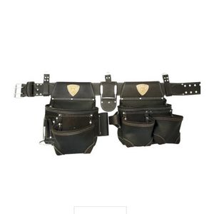 Tool Belt for Sale in Scappoose, OR
