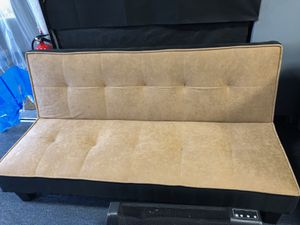 Futon for Sale in Camden, NJ