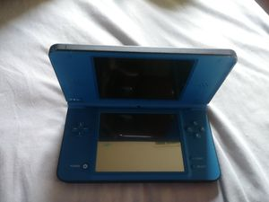 Nintendo ds xl for Sale in Baltimore, MD