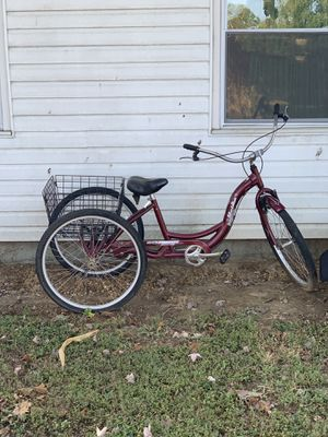 Bike for Sale in Owensboro, KY