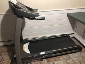 Horizon club treadmill for Sale in Candia, NH