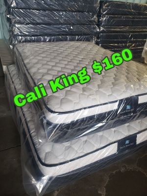 New Mattress Sets for Sale in Phoenix, AZ