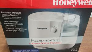 Humidifier for Sale in Mukilteo, WA