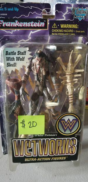 Frankenstein for Sale in Santee, CA