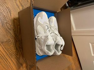 Adidas Yung-1 for Sale in Forest, VA