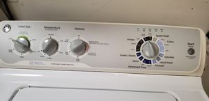Washer and dryer for Sale in Portland, OR