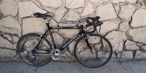 QUINTANA ROO TRIATHLON FRAME ROAD RACING BIKE for Sale in Los Angeles, CA