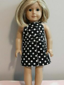 American Girl Doll for Sale in Graham,  WA