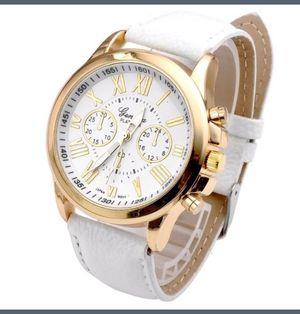Geneva women's watch for Sale in El Paso, TX