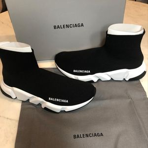 Balenciga for Sale in Savannah, GA
