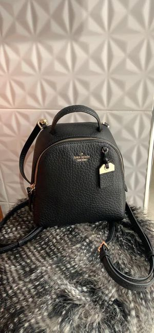 Kate Spade ♠️ Backpack for Sale in San Diego, CA