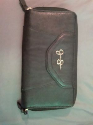 Jessica Simpson wallet for Sale in Amarillo, TX