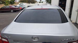 Lexus LS 460L for Sale in El Monte, CA