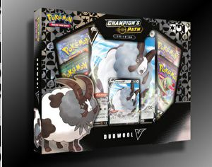 Pokemon Cards Champion's Path Darkness Ablaze Team Up Burning Shadows Unified Minds etc for Sale in Gilbert, AZ