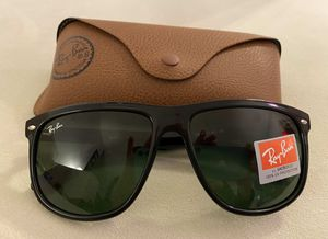 Brand New Authentic RayBan Justin Sunglasses for Sale in Las Vegas, NV