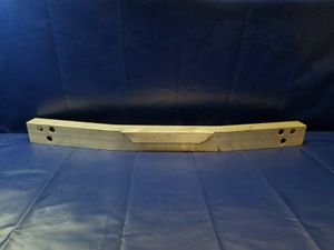 2006 - 2010 INFINITI M35 M45 REAR BUMPER REINFORCEMENT IMPACT BAR # 47811 for Sale in Fort Lauderdale, FL