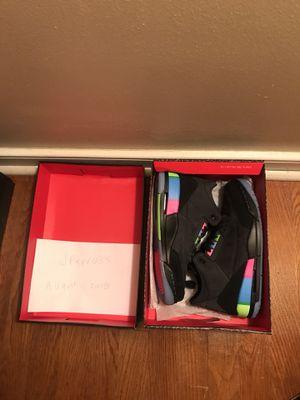 DS Jordan 3 Quai 54 for Sale in Petersburg, VA