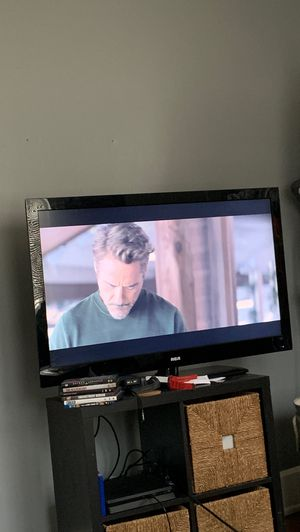 "47"" flat screen RCA for Sale in Nashville, TN"