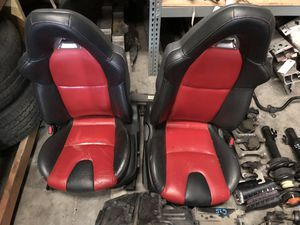 04-08 Mazda Rx8 Parts for Sale in Irving, TX