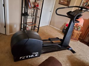 Elliptical for Sale in Saint Charles, MO