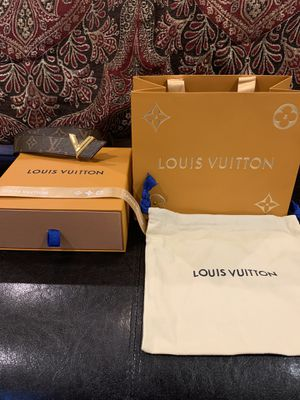 Louis Vuitton Belt for Sale in Long Beach, CA