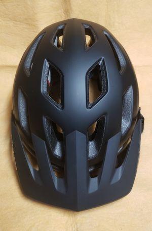 Specialized Ambush Comp With ANGi Mountain Bike Helmet for Sale in Miramar, FL