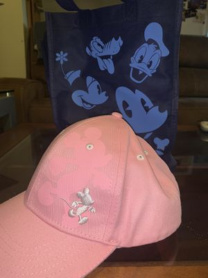 Disney Hat for Sale in Los Angeles, CA