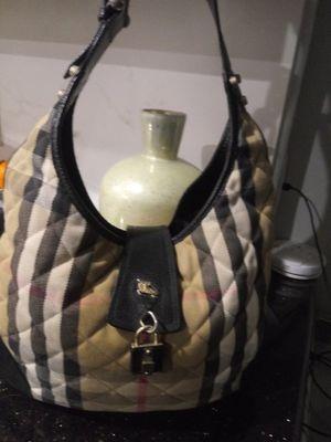 Original bag for Sale in Magnolia, TX