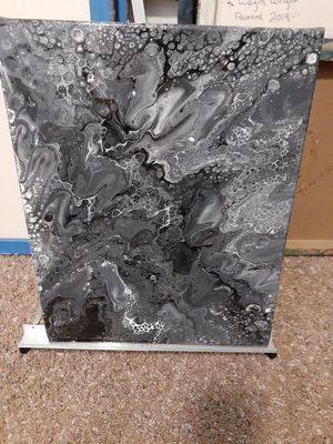 ARTIST ORIGINAL for Sale in Mesa, AZ
