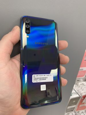 Samsung Galaxy a50 BRAND NEW FACTORY UNLOCKED! Cash$279 for Sale in Kissimmee, FL