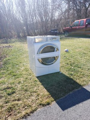 Clothes washer free for scrap for Sale in Ephrata, PA