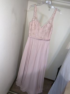 Elegant /prom dress MUST GO! for Sale in Portland, OR