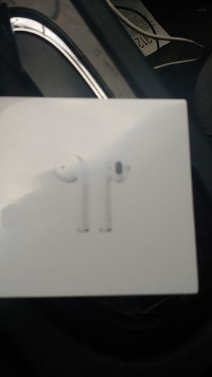 $160 Brand New for Sale in Placentia, CA