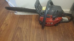 Craftman chainsaw for Sale in Bakersfield, CA