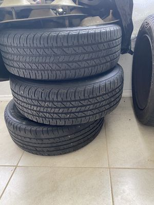 Tires for Sale in Lake Wales, FL