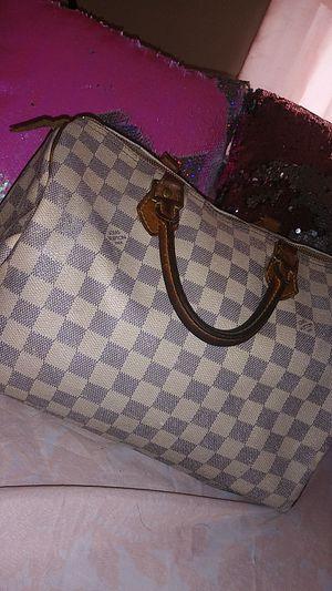 Louis Vuitton Mini Bag for Sale in Philadelphia, PA