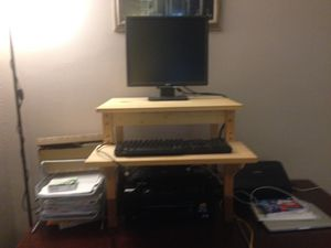 Standing Desk for Sale in Pittsburgh, PA