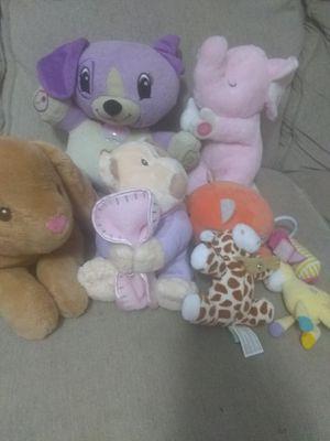 Ropita de niña for Sale in Mesquite, TX