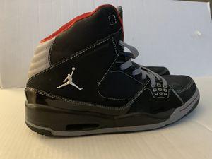 Nike Jordan SC-1 size 13 for Sale in Miami, FL