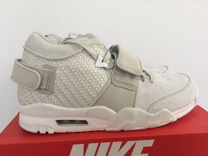 Nike Air Trainer Victor Cruz Size 13 No Box for Sale in La Habra, CA