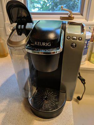 Keurig coffee maker for Sale in Milpitas, CA