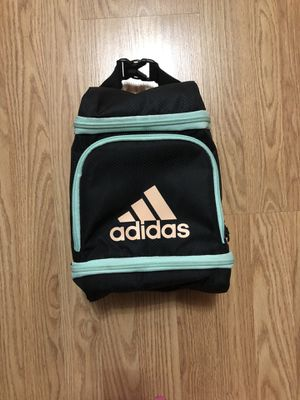 Kids Adidas lunchbox for Sale in Blue Springs, MO