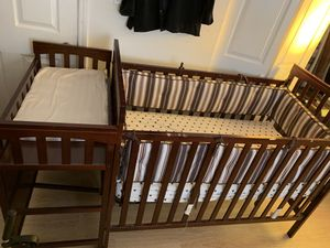 Baby's bed's set for Sale in San Leandro, CA